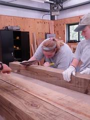 wall, wood, hardwood, carpenter,