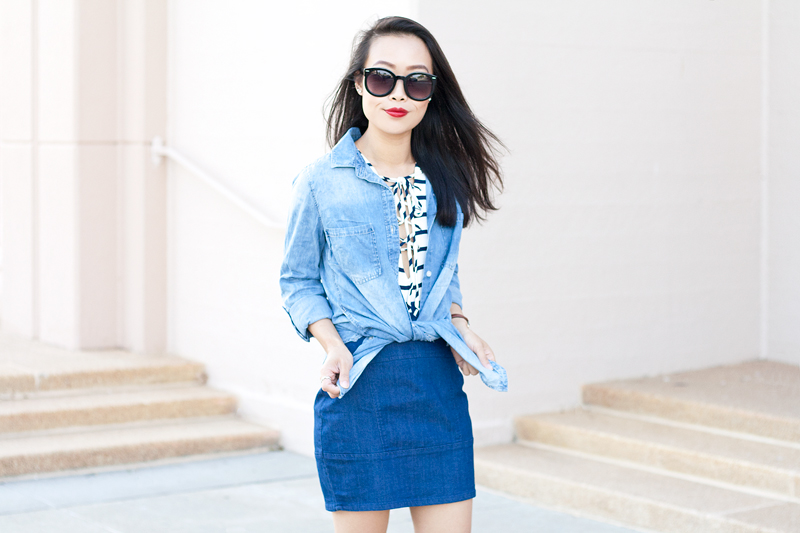 02-denim-stripes-laced-fashion-style-sf-sanfrancisco