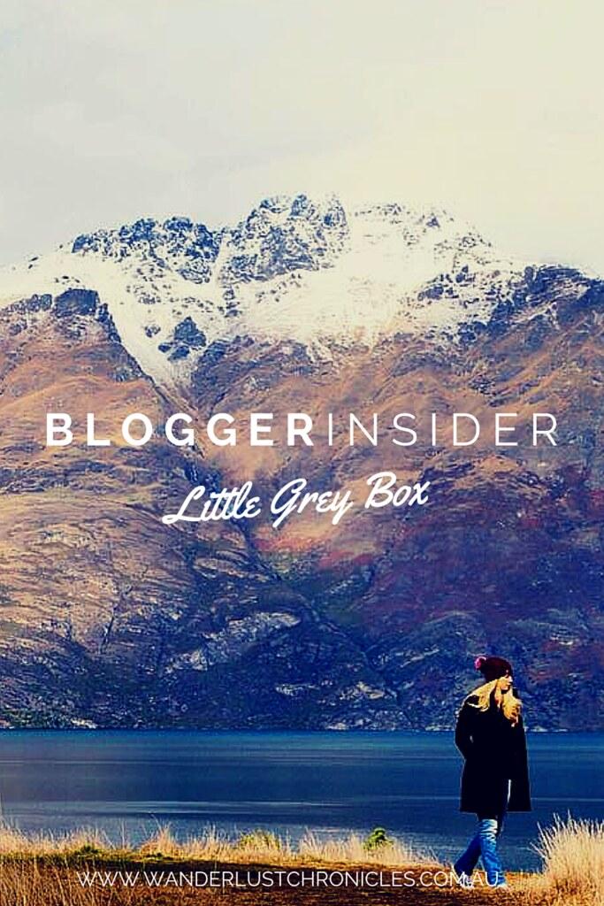 bloggerinsider (2)