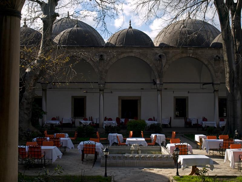 istanbul-eu15st