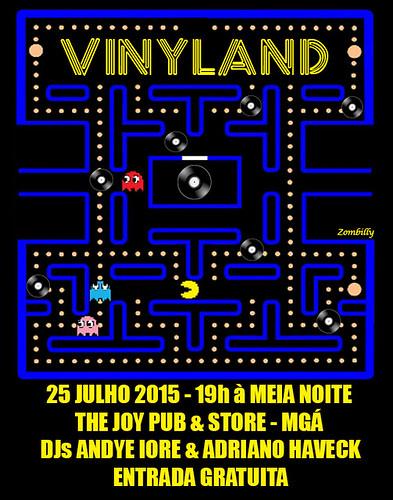 vinyland03
