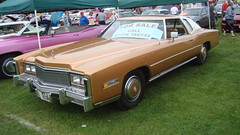 cadillac calais(0.0), full-size car(0.0), cadillac coupe de ville(0.0), automobile(1.0), automotive exterior(1.0), cadillac(1.0), vehicle(1.0), performance car(1.0), cadillac eldorado(1.0), antique car(1.0), sedan(1.0), classic car(1.0), land vehicle(1.0), luxury vehicle(1.0), coupã©(1.0),