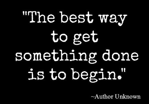 procrastination-quote1