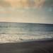 Pacific Ocean by E.M. Ramirez