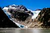 Seward (Alaska, AK)