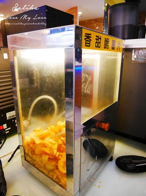 桃園蘆竹餐廳稻之屋日式料理定食 (12)