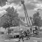 910 Franklin Ave Htfd (2 of 4)