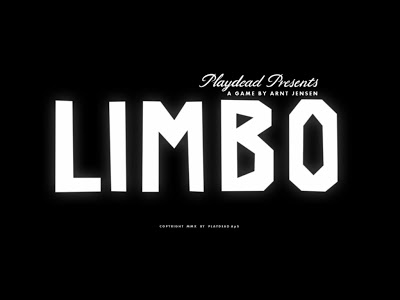 Download Free Game LIMBO Hack (All Versions) All Chapters Unlocked 100% Working and Tested for IOS and Android