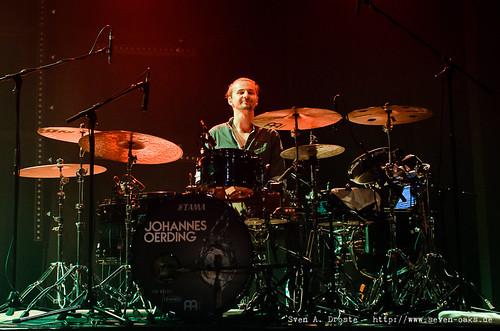 Simon Gattringer / Johannes Oerding & Band (SAD_20150711_NKN2337)