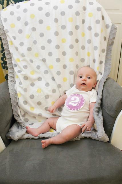 Peyton-2 months
