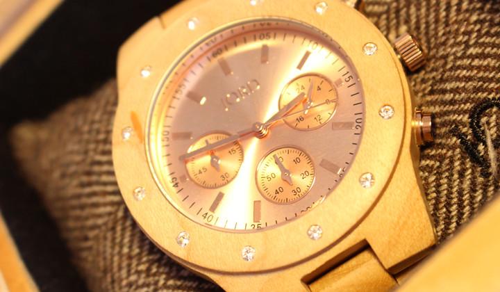 jord-watch001