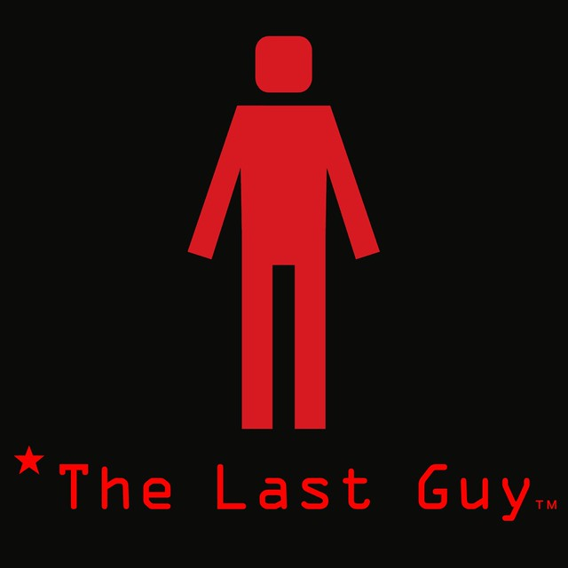 PlayStation Now: The Last Guy