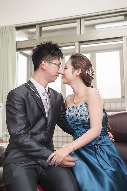 華文&佳雯 (53)