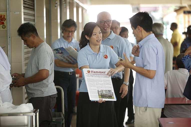 Picture via StraitsTimes.com