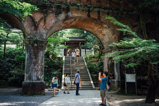 Kyoto_309