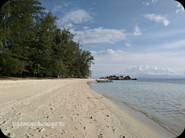 Islas12