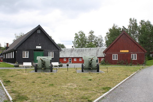 Høytorp fort (83)