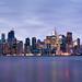 New York-12 by armontie