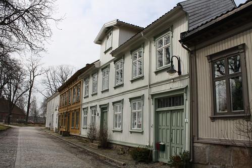 Fredrikstad Festning (86)