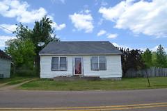 American Legion, Nesbit Rd, State of Mississippi, USA - DSC_0272