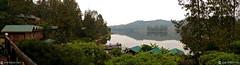 16-09-28 Uganda-Rwanda (27) Lago Bunyonyi