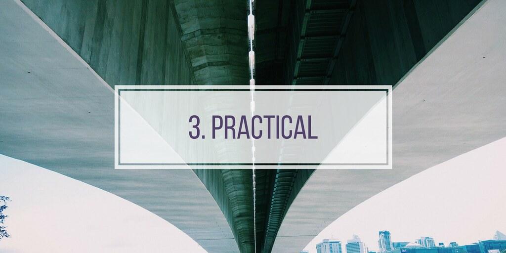 3. practical