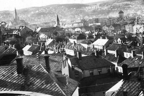 Trondheim (1886)