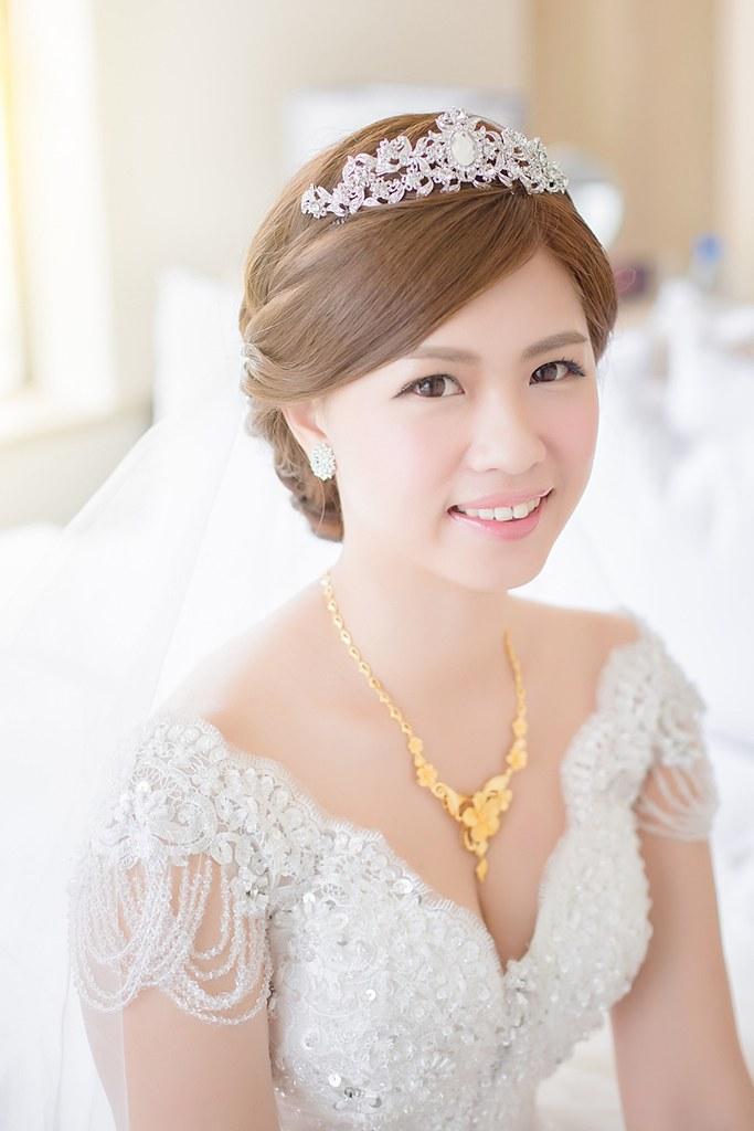105-婚禮攝影,礁溪長榮,婚禮攝影,優質婚攝推薦,雙攝影師