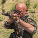 12th Pz Div. Axis44 by Fishfingers & Custard