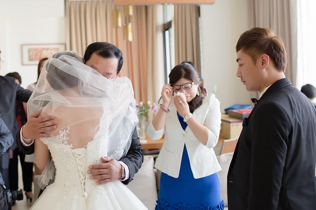 123-婚禮攝影,礁溪長榮,婚禮攝影,優質婚攝推薦,雙攝影師