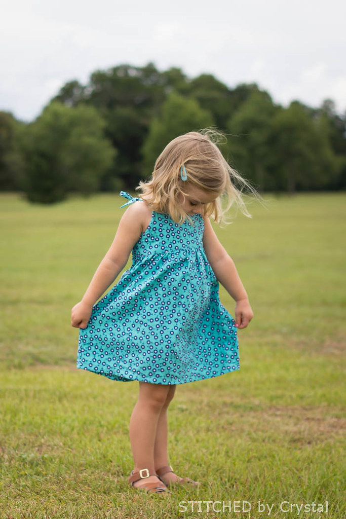 0ed3f290ad5 And don t forget to swing by Melly Sews to enter the giveaway and check all  the great stuff going on for 30 days of sundresses!