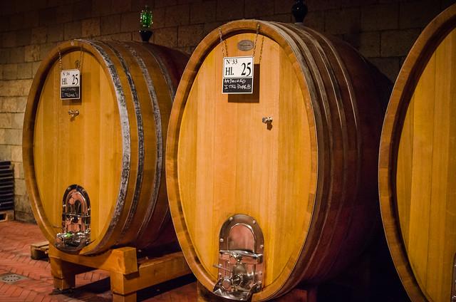 20150522-Corzano-e-Paterno-Winery-0259