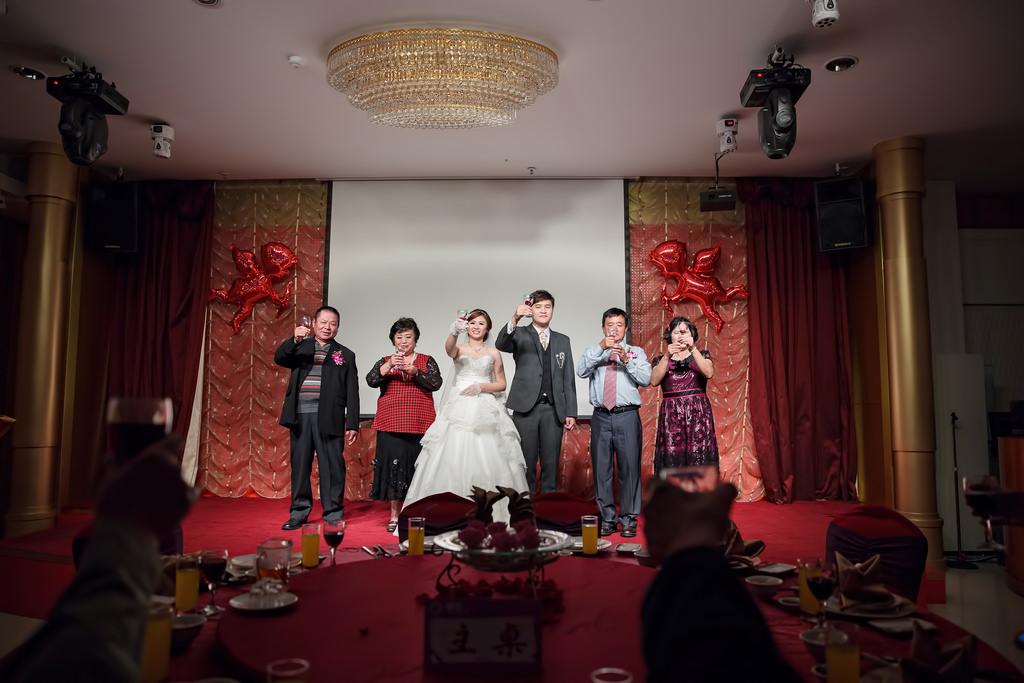 台中臻愛婚攝075
