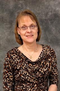 Wed, 05/06/2015 - 10:51 - Professor Peggy (Debbins) Kerr