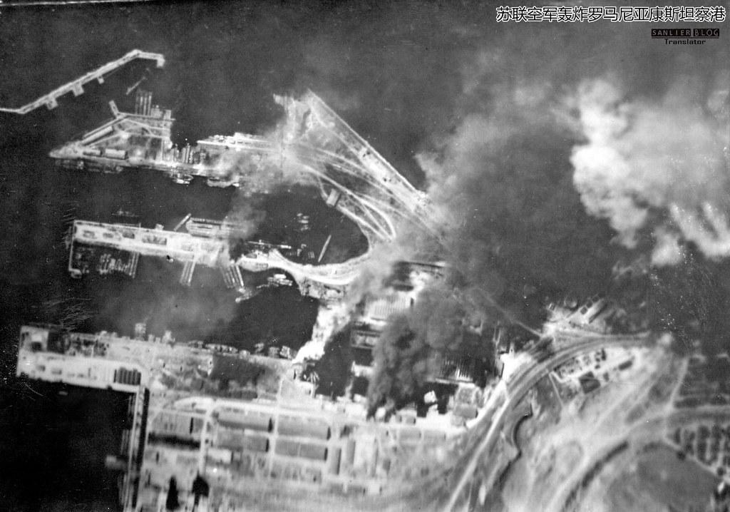雅西-奇西瑙攻势06