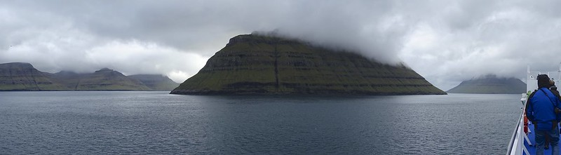 faroes to iceland 17
