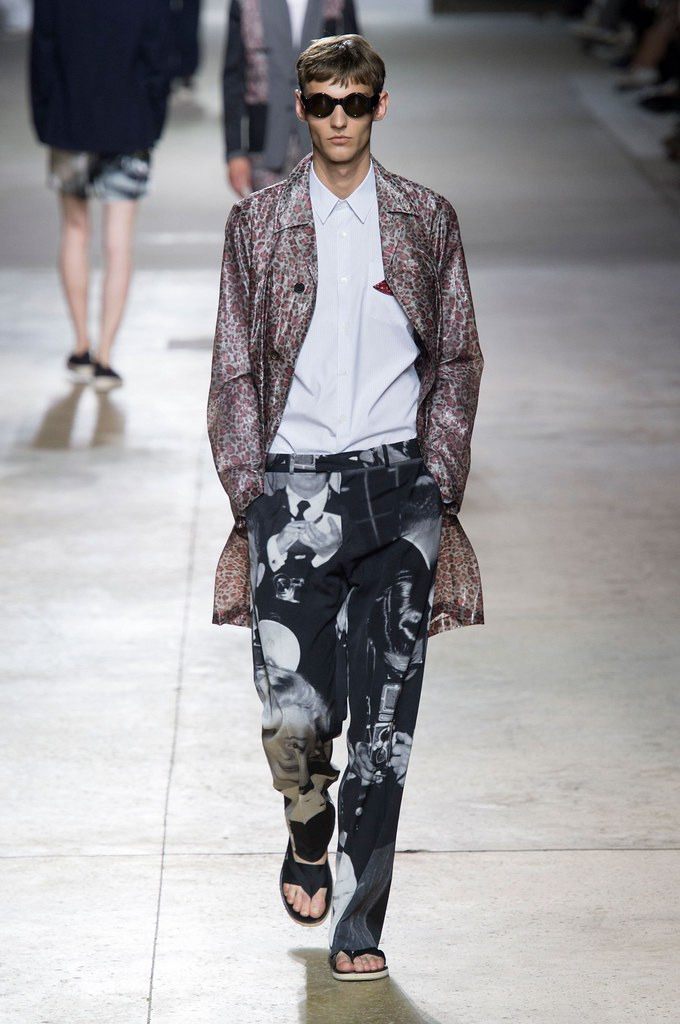 SS16 Paris Dries Van Noten005_Max Esken(fashionising.com)