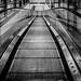 Exit 009 by I.B.MAC