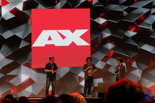 Anime Expo 2015 188