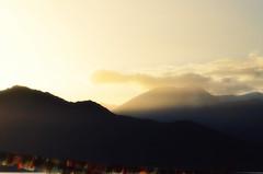 Sunrise/Sunsets