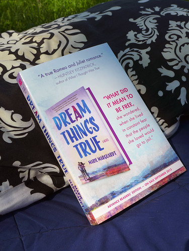 2015-07-03 - Book Mail - 0001 [flickr]