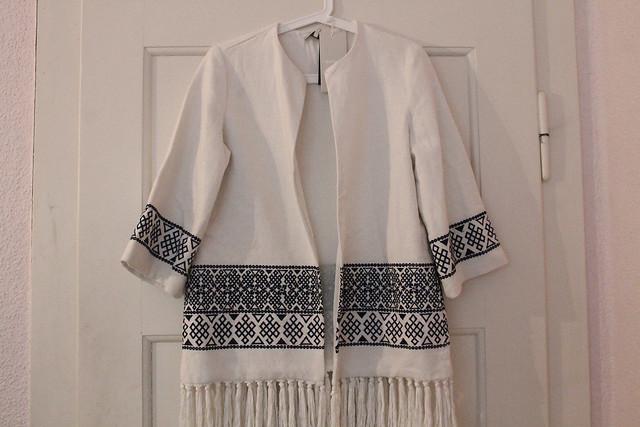 zara-sale-jacke-einkauf-haul-trend-boho-weiß-look-modeblog-fashionblog-beliebt