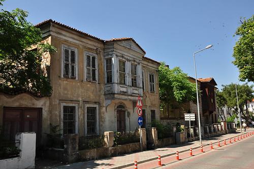 türkiye turquie türkei tr turchia muğla yerelmimari