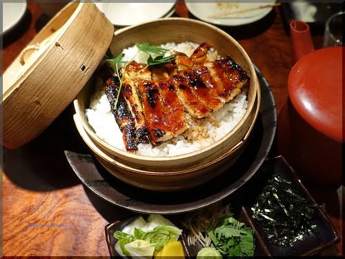Photo:2015-07-29_T@ka.の食べ飲み歩きメモ(ブログ版)_名古屋の美味いモノが酒とともに楽しめちゃいます【渋谷】ジゴロ_09 By:logtaka