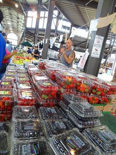 market 052 (1)
