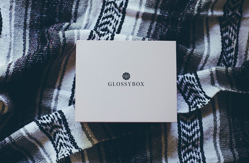 glossybox, glossybox review, glossybox products