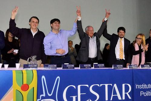 Autor: Instituto Gestar