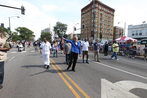2015 Bud Billiken Parade (99)