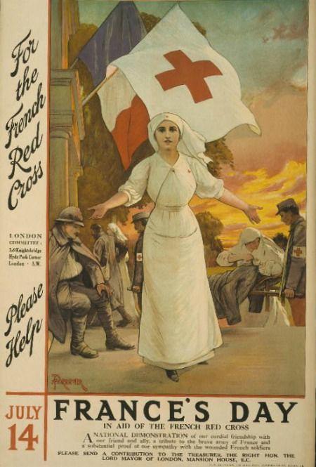 cartel-cruz-roja-1-guerra-mundial15