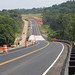 Gooney creek Bridge July 28 2015